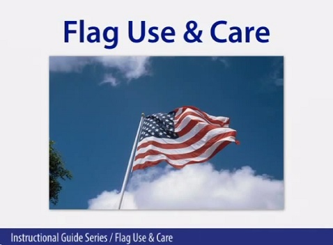 link to Flag Care page