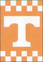 University of Tennesse Banner